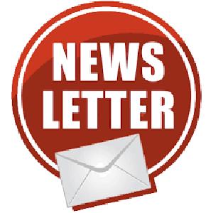 n_newsletter.png